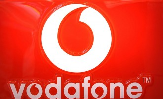 Vodafone India To Introduce 4G Tech To 8 More Regions